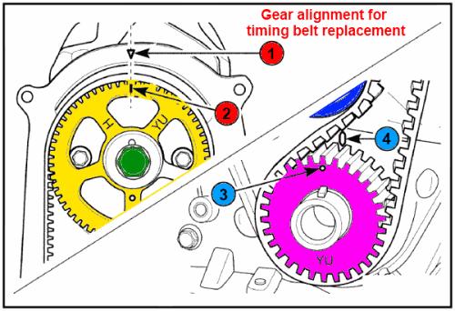 engine diagram 2010 hyundai accent  engine  free engine