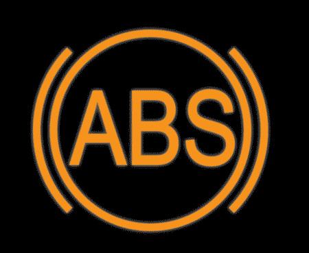 Frenos Abs 243 Frenos Antibloqueo