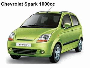 mantenimiento chevrolet spark manuales de usuario mantenimiento rh autodaewoospark com Chevy Spark Safety Features 2014 Chevrolet Spark 2LT Manual
