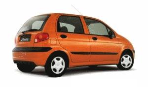 Mazda 3 mps el gasto de la gasolina