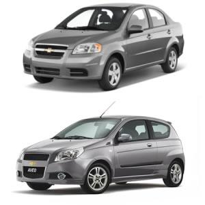 index of imagenes manual rh autodaewoospark com manual de motor chevrolet aveo Chevrolet Aveo 2015