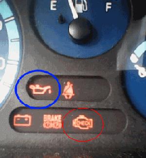 Kia sorento el diésel nosotros la gasolina