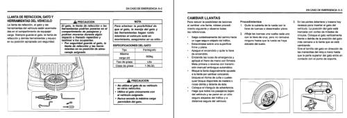 manuales del daewoo matiz rh autodaewoospark com Peugeot Partner Manual Audi R8 Manual