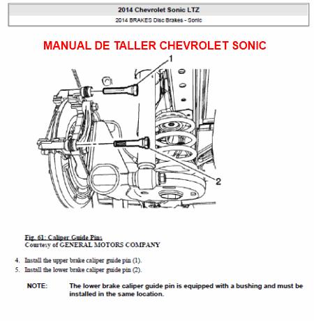 index of imagenes manual rh autodaewoospark com Un Usuario Un Usuario