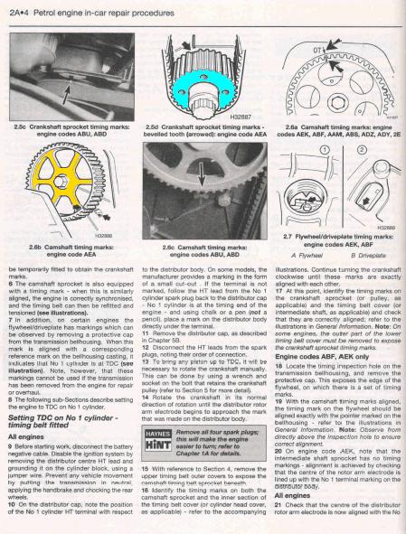 index of imagenes manual rh autodaewoospark com manual de usuario vw vento 2016 manual de propietario vw vento