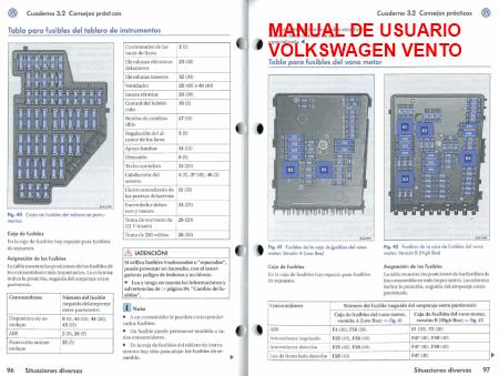 index of imagenes manual rh autodaewoospark com manual de usuario volkswagen vento manual de usuario vw vento 2014