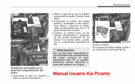 index of imagenes manual rh autodaewoospark com manual usuario kia picanto pdf manual usuario kia picanto pdf