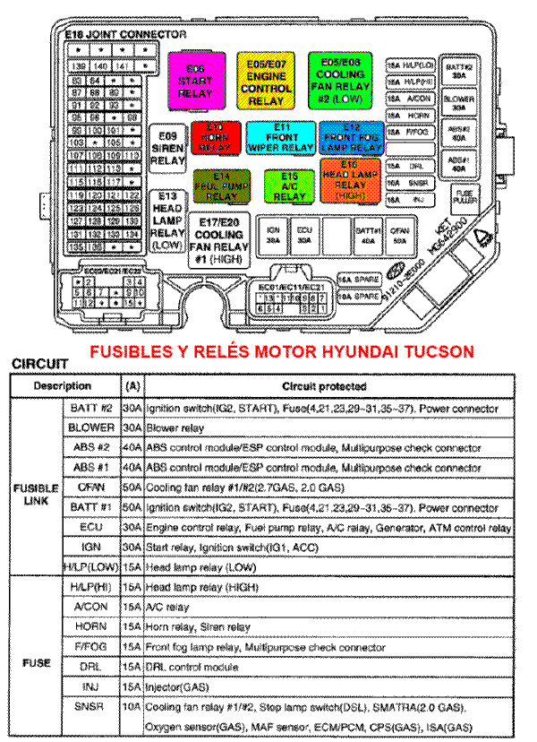 Saturn 3 0 V6 Engine Diagram in addition 29ixd Bank Sensor O2 Sensor Located 2003 Ford Ex likewise Pcv Valve Location For 2013 Ford Explorer besides P 0996b43f8075be1f further 0lv1w Ford Windstar Camshaft Position Sensor 02 Sensor Bank Sensor 2. on taurus oxygen sensor location