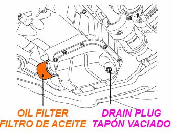 El quad infantil sobre la gasolina de 3 años a 14 años