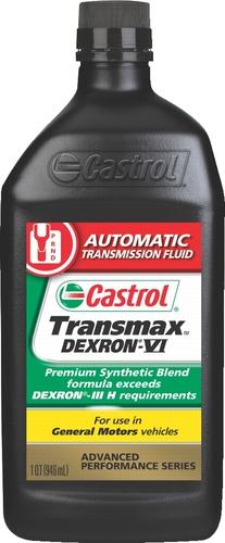 Index of /imagenes/aceite-caja-cambios-transmision