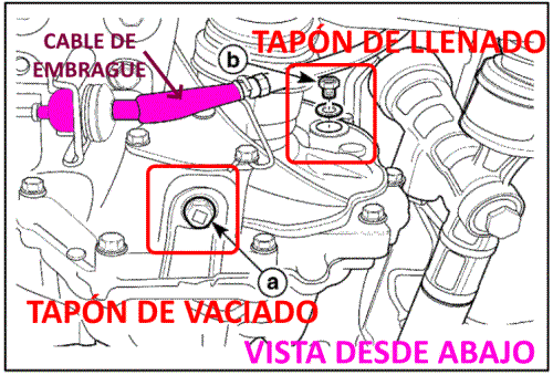 2005 Kia Rio Manual Transmission Diagram on 2005 honda civic wiring diagram