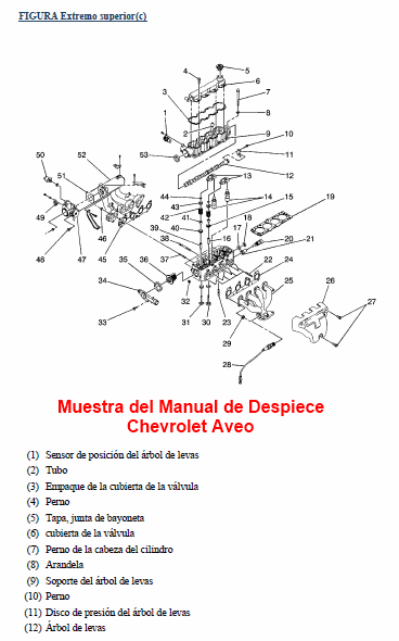 index of imagenes aveo rh autodaewoospark com 2010 Aveo manual de mecanica del aveo 2007