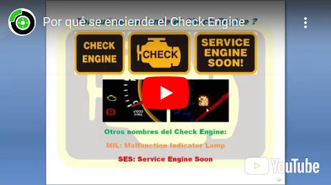 Borrar check engine sin escaner