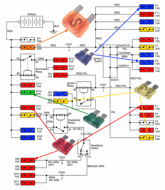 ecm wiring diagram 1998 4runner with Electricidad Del Automovil on Mapecu Wiring Diagrams as well 575162 Looking Pics Fuse Boxes All Years besides 4runner 3 0 Engine Diagram moreover 414303 97 Camry Abs  puter Control Module Location moreover Watch.