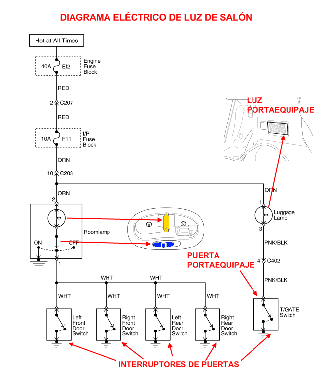 DAEWOO ENGINE DIAPHRAGM - DIAGRAM MX TL on