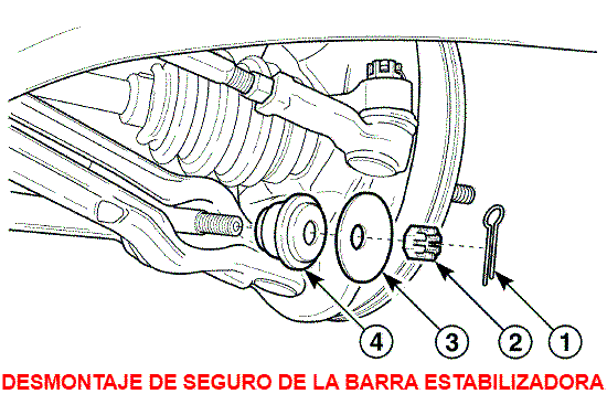2010 chevy aveo with Cambio Bujes Barra Estabilizadora Frontal on Shift Lock Control Actuator Pictures 57351 in addition Aprende Lo Que Significan Los Simbolos Y Senales Del Tablero De Tu Auto furthermore Watch additionally Cambio Bujes Barra Estabilizadora Frontal further Watch.