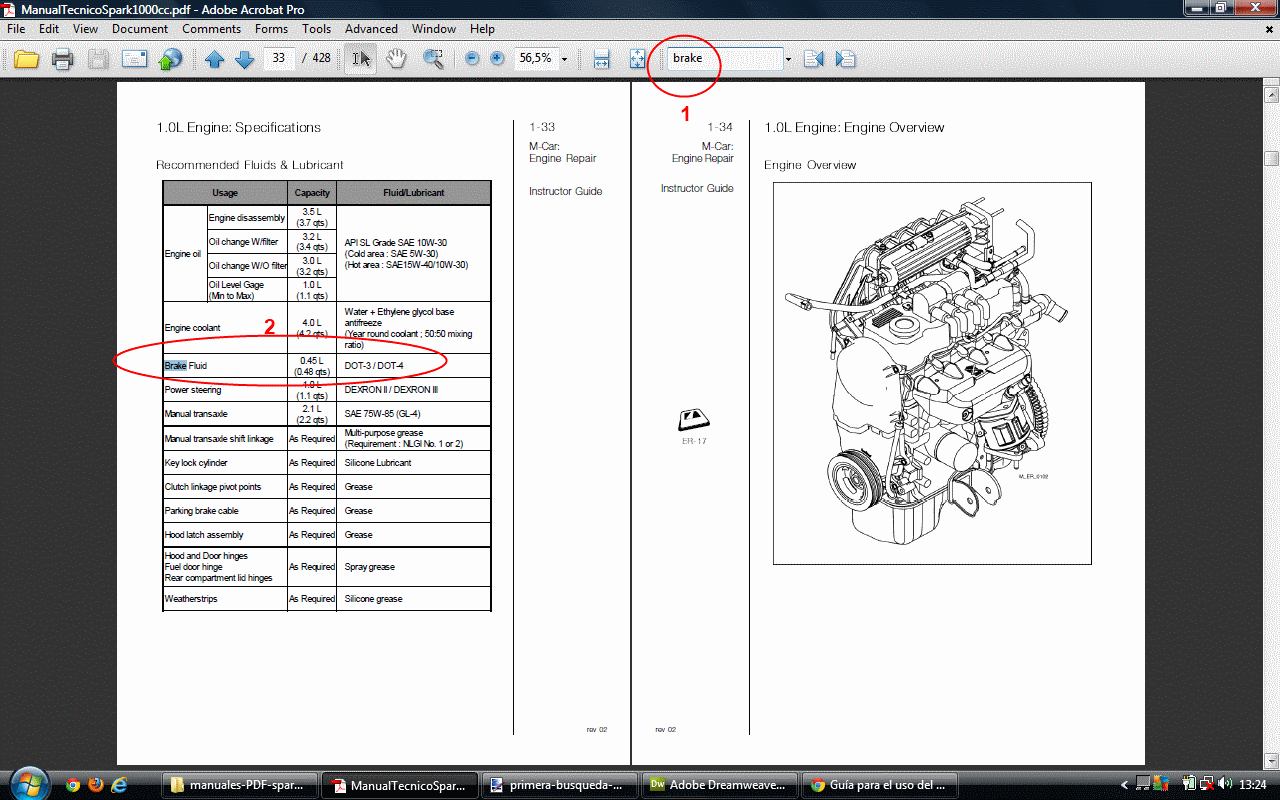 index of imagenes guia manuales ingles rh autodaewoospark com manual de partes bora 2009 manual de partes 1440-3pgh