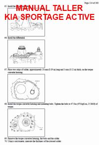 index of imagenes kiasportage rh autodaewoospark com kia sportage 2005 manual pdf 2005 kia sportage maintenance manual