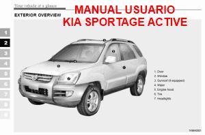 index of imagenes kiasportage rh autodaewoospark com kia sportage 2005 user manual 2005 kia sportage maintenance manual