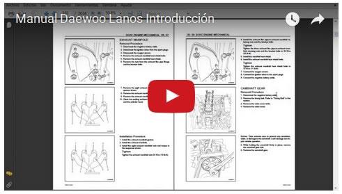 index of imagenes lanos rh autodaewoospark com manual daewoo lanos manual daewoo lanos