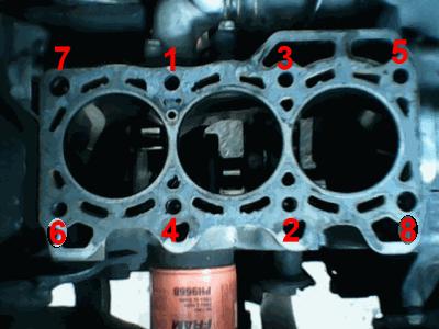 secuencia-ajuste-pernos-cabezal-culata-cilindros.png