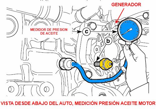 ford fiesta 2011 estandar with Presion De Aceite Baja on 2017 in addition Sensor Maf O Sensor De Flujo De Aire together with Ford Sahuayo Oficial 605079179581402 also Viewtopic additionally Diagnose.